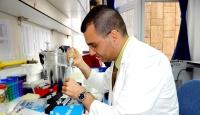 Türk Biliminden Yeni Gen Keşfi