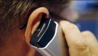 Dinlenemeyen Cep Telefonu Türkiye'de