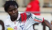 Bursaspor N'Guemo'yu Bordeaux'a Kaptırdı