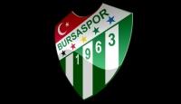 Bursaspor'un TFF Başkanı'ndan Beklentisi
