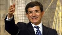 Ortadoğu Turunun İlk Durağı Mısır