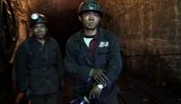 21 Madenci Mahsur