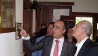 Kılıçdaroğlu Batı Trakya'da