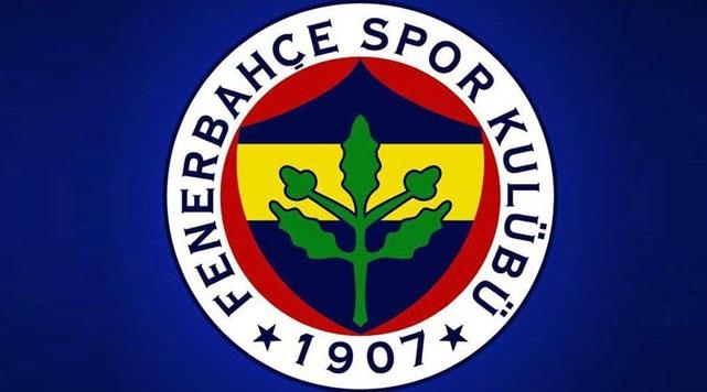 Fenerbahçeden seçim açıklaması