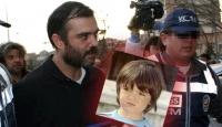 Sezer İnanoğlu Gözaltına Alındı