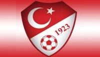 Operasyon Futbol Federasyonu'na Sıçradı