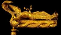 Tarihi Tapınaktan 22 Milyar Dolar Çıktı!