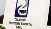 TMSF, Libya Bankasına El Koydu