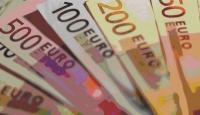 Avrupa Ekonomisi Sallanıyor