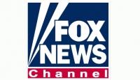 Fox News: Obama Öldü