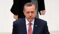 Erdoğan 6 bin Lira Tazminat Kazandı