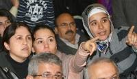 6 Bin 575 Kadrolu Öğretmen Ataması Yapıldı