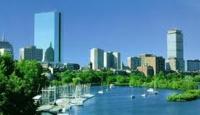 Sidney'de Yeşil Dönüşüm