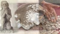 Bulunan Tarihi Esere Değeri Kadar Para