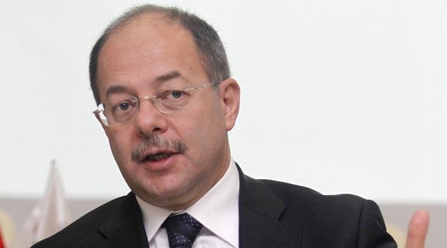 Sağlık Bakanı TRT Habere Konuk Oldu