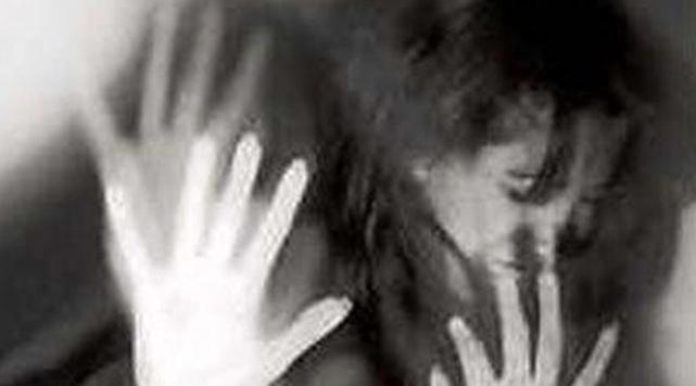 ABDde Her 5 Kadından Biri Tecavüze Uğruyor
