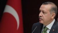 Başbakan Tutuklu Gazetecilerle İlgili Konuştu