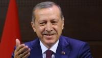 Erdoğan'ın Vazgeçemediği 4 İsim