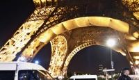 Fransa'da Çok Zenginlere Yeni Vergiler...