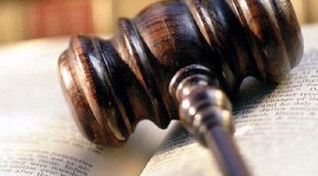 Yargıya 304 Tane Taze Kan