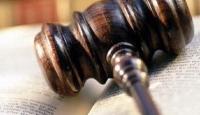 Türk Hukuk Tarihinde Bir İlk