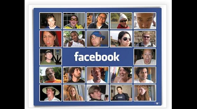 Facebookda İki Büyük Yenilik
