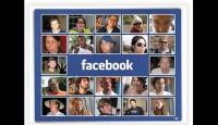 Facebook'da İki Büyük Yenilik