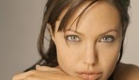 Angelina Jolie'nin BM'den Ricası...