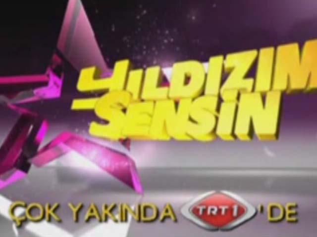TRTden İki Yeni Eğlence Programı