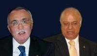 İşte AK Parti'nin Meclis Başkanvekilleri