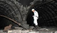 Hatay'da Göçük Zonguldak'ta İş Kazası
