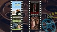 Dört Yeni Film Vizyona Girdi