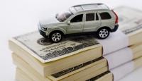 Aracı Olanlar, Otomobil Alacaklar Dikkat!