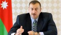 """""""İkinci Bir Ermeni Devletine İzin Vermeyiz"""""""