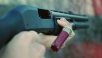 500 Pompalı Tüfek Ele Geçirildi