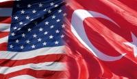 ABD'nin Yapamadığını AK Parti Yaptı