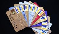 Tüketici Kart Aidatını Geri İstiyor