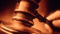 30 Yıllık DEV-YOL Ana Davası Düştü