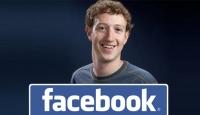 Facebook bir polis gibi çalışmıyor