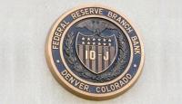 Obama Merkez Bankası İçin Adaylarını Açıkladı