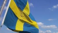 """İsveçten """"Newroz TV"""" çalışanının iltica talebine ret"""
