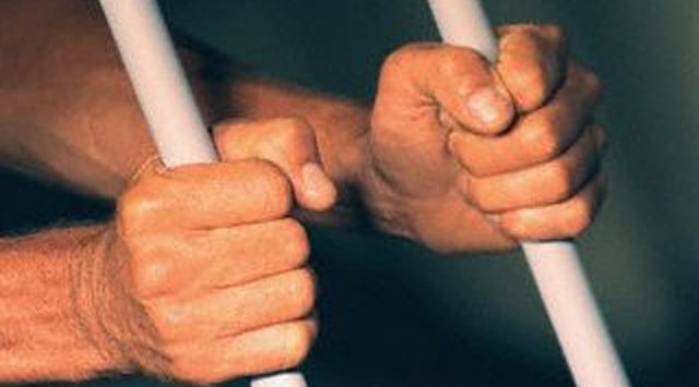 Tutukluluk Süresi 5 Yıl Olursa Kimler Serbest Kalacak?