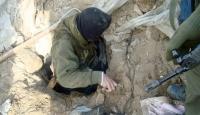 Terör Örgütü PKK'dan Tarihi Karar