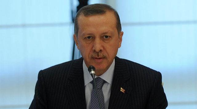 """""""Kimse Faturayı Hükümete Kesemez"""""""
