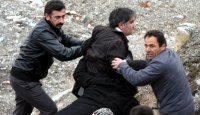 Uludere Kaymakamı TRT Haber'e Saldırı Anını Anlattı
