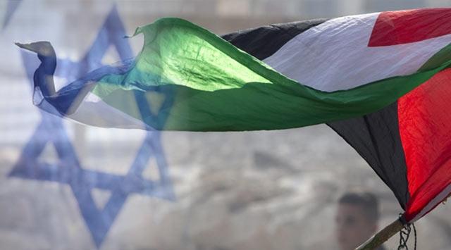 Filistinliler ile İsrail Arasında Ateşkes Sağlandı