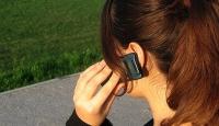 3G'nin Kapsama Alanı Genişliyor