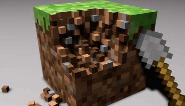 Minecraft çocuklar için tehlikeli mi?