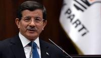 Başbakan Davutoğlu, Ahıska Türklerini ziyaret edecek