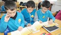 Okullara 'seçmeli ders' uyarısı